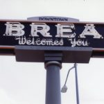 Brea Welcomes You 2016